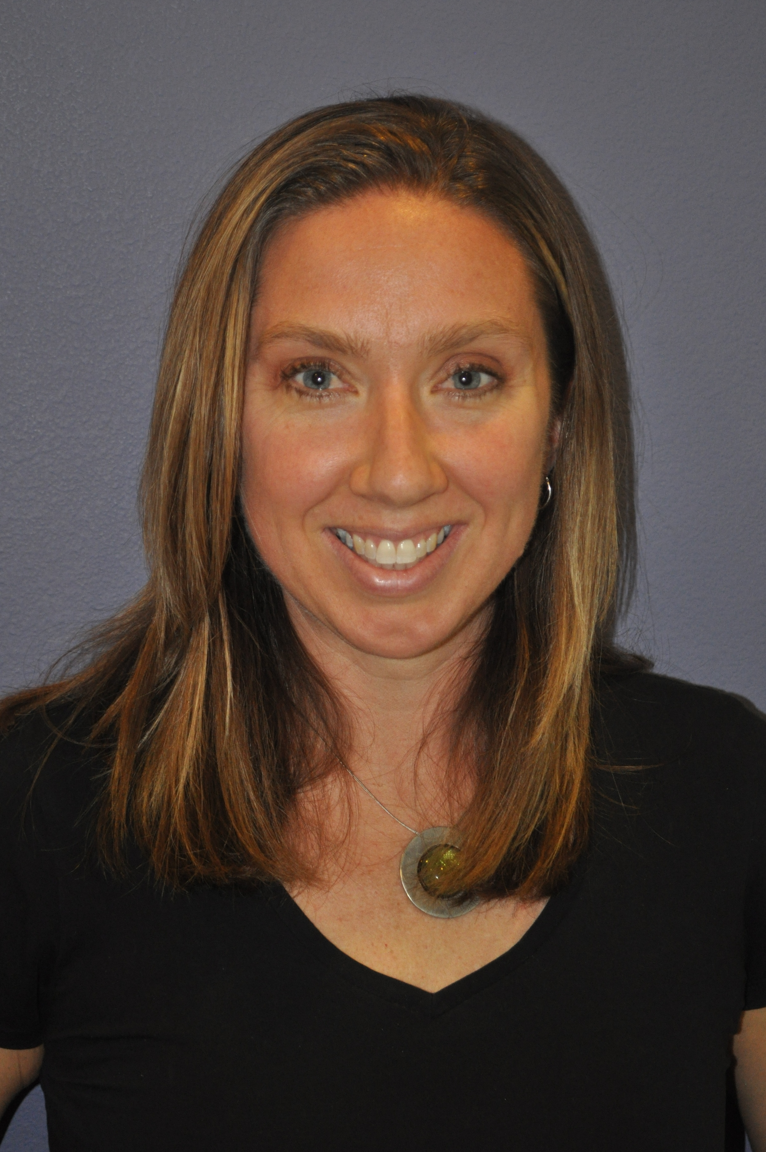 Physical therapy assistantlos angeles - Stephanie Received Her Masters Degree In Physical Therapy From The University Of Puget Sound In 2000 In The Last 16 Years She Has Been Practicing In