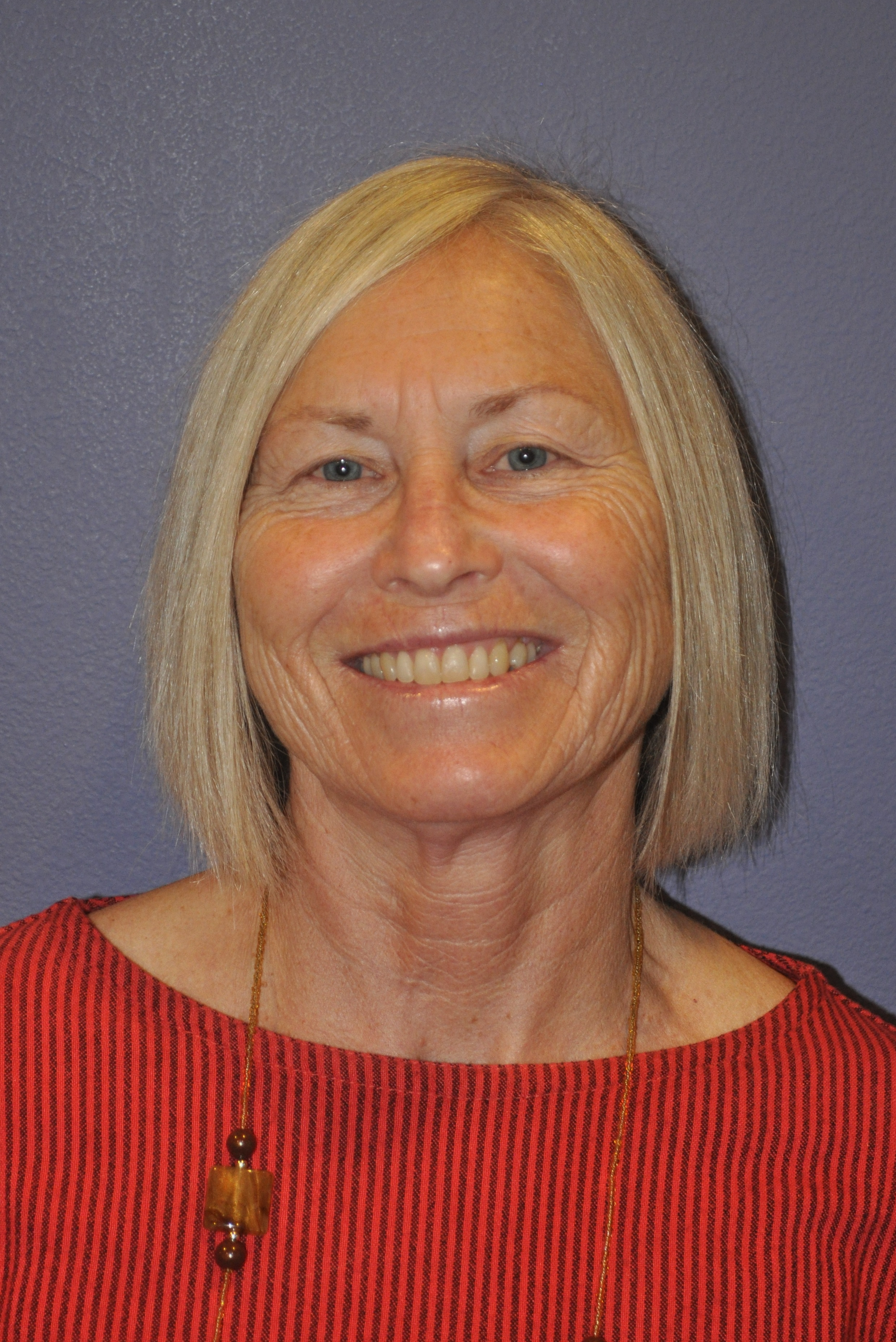 Gig harbor physical therapy - Physical Therapists Cheri J Grant M S